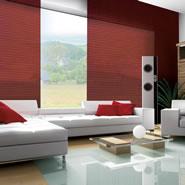 plissee rollo g nstig sichtschutz verdunkelung mit. Black Bedroom Furniture Sets. Home Design Ideas