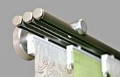 plissee rollo g nstig sichtschutz verdunkelung mit plissees. Black Bedroom Furniture Sets. Home Design Ideas
