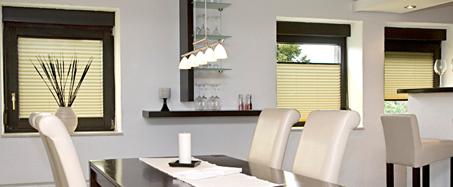 rollos online bestellen affordable plissees plissee rollos plissee jalousien und kaufen bei. Black Bedroom Furniture Sets. Home Design Ideas